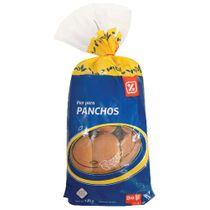 PAN-PANCHO-DIA-420-GR