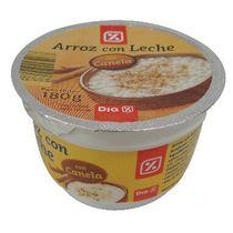 ARROZ-CON-LECHE-CON-CANELA-DIA-180GR