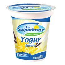 YOG-ENT-BATIDO-VAIN-LA-SUIPACHENSE-300-GR