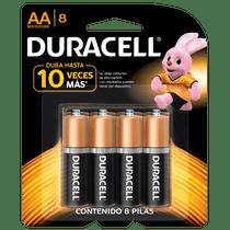 PILA-ALCALINA-AA-DURACELL-6-2-GRATIS
