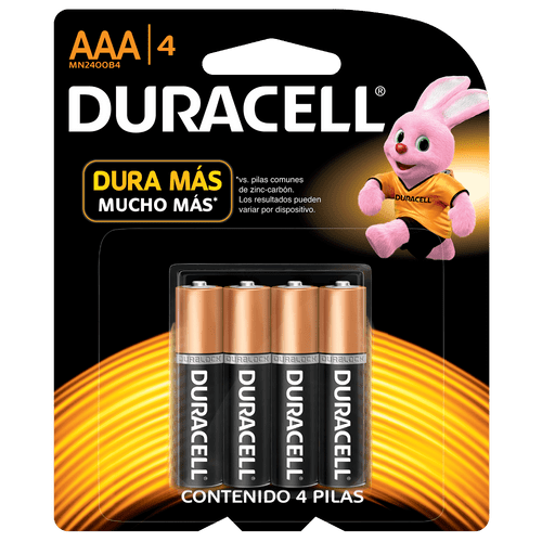 PILA-ALCALINA-AAA-DURACELL-4UD
