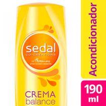 Acondicionador-sedal-Crema-Balance-190ml
