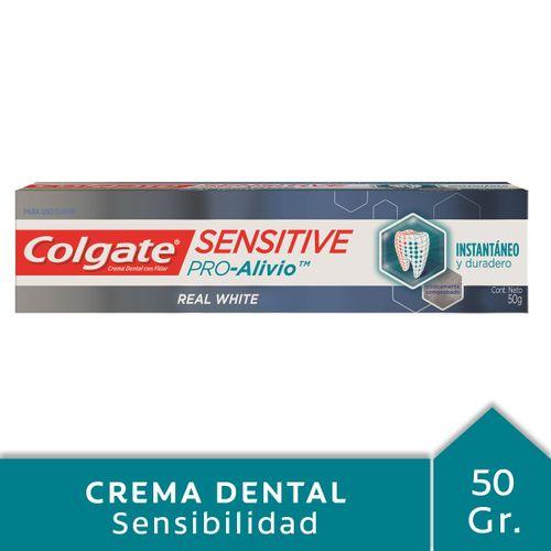 CREMA-DENTAL-COLGATE-PRO-ALIVIO-WHITENING-50GR