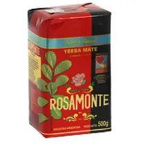 YERBA-MATE-ESPECIAL-ROSAMONTE-500GR