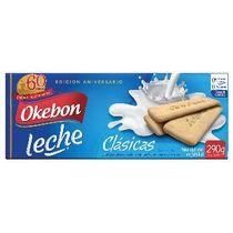 GALLETAS-DE-LECHE-OKEBON-290GR