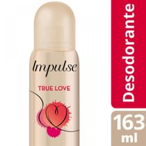 Desodorante-Perfume-en-aerosol-Impulse-True-Love-163ml