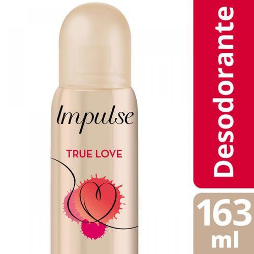 Desodorante-Perfume-en-aerosol-Impulse-True-Love-163ml