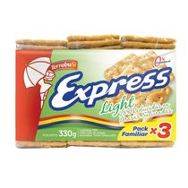 GALLETAS-CRACKERS-EXPRESS-LIGHT-X-330-GRS