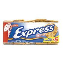 GALLETITA-CLASICAS-EXPRESS-5X108GR