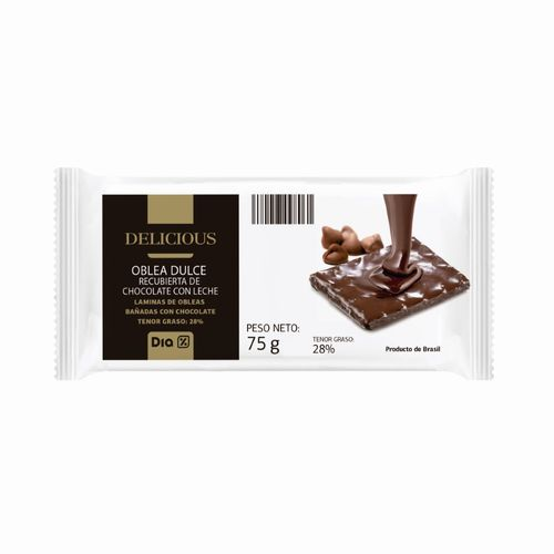 OBLEA-RECUB-DE-CHOCOLATE