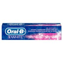 DENTIFRICO-3D-WHITE-ORAL-B-70GR