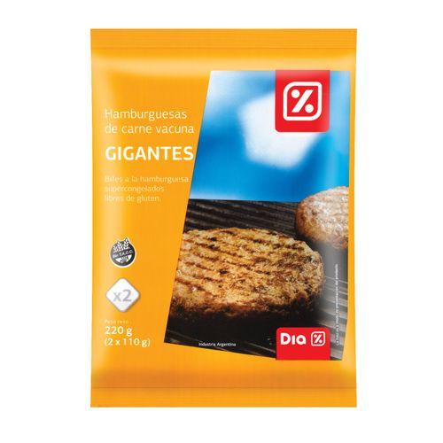 Hamburguesa-de-Carne-DIA-Gigante-x2-U