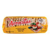 GALLETA-DE-ARROZ-CON-SAL-ARROCITAS-101GR