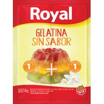 GELATINA-SIN-SABOR-ROYAL-14GR