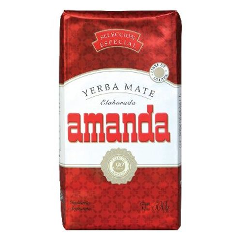 YERBA-MATE-ESPECIAL--AMANDA-500GR