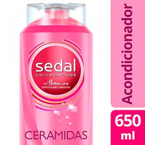 Acondicionador-sedal-Ceramidas-650ml