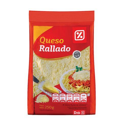 QUESO-RALLADO-DIA-250-GR
