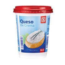 QUESO-CREMA-CLASICO-DIA-500-GR
