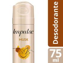 Desodorante-Perfume-aerosol-Impulse-Musk-75ml