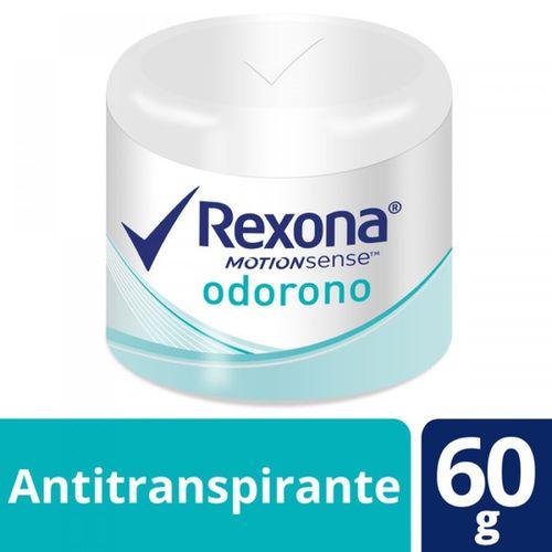 Antitranspirante-REXONA-Odorono-60gr