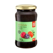 MERMELADA-DE-FRUTOS-ROJOS-LIGHT-390GR-DIA