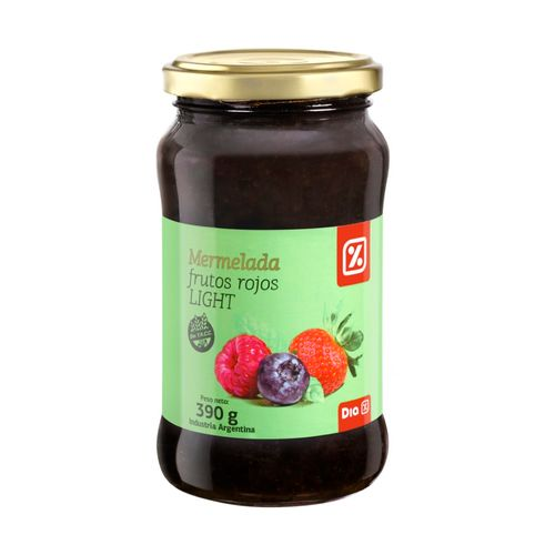 MERMELADA-DE-FRUTOS-ROJOS-LIGHT-390GR-DIA