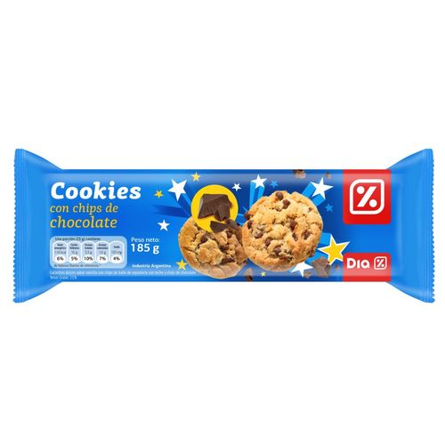 GALLETITA-DULCE-CON-CHIPS-CHOCOLATE--DIA-185GR