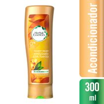 ACONDICIONADOR-ENDULZALOS-CON-FUERZA-HERBAL-ESSENCES-300ML