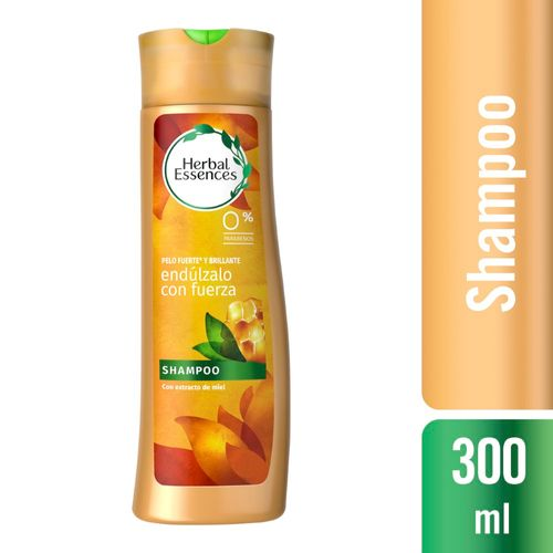 SHAMPOO-ENDULZALOS-CON-FUERZA-HERBAL-ESSENCES-300ML