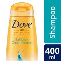 Shampoo-para-el-Cabello-Dove-OLEO-MICELAR-400-ML