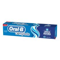 CREMA-DENTAL-COMPLETE-DEEP-CLEAN--ORALB-70GR