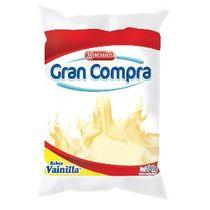 YOG-ENT-VAIN-SACHET-GRAN-COMPRA-1000-GR--1100-GR
