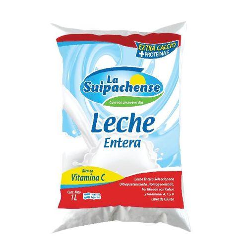 LECHE-ENT-SACHET-LA-SUIPACHENSE-1-L