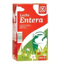 LECHE-ENT-LV-DIA-1-L