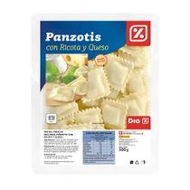 PANZOTIS-DIA-500-GR