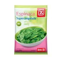 ESPINACA-CONGELADA-DIA-800GR
