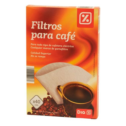 FILTROS-PARA-CAFE1X4-DIA---40-UD