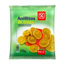GALLETA-ANILLO-DE-LIMON-DIA-250GR