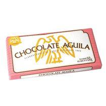 CHOCOLATE-EN-BARRA-PARA-TAZA-AGUILA-150GR