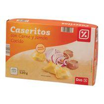 CASERITOS-PL-DIA-520-GR