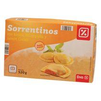 SORRENTINOS-PL-DIA-520-GR