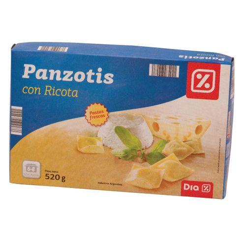 PANZOTIS-PL-DIA-520-GR