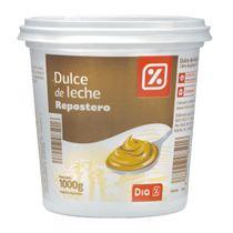 DULCE-DE-LECHE-REPO-DIA-1-KG