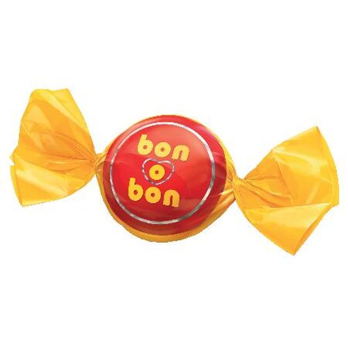 BOMBON-RELLENO-CON-LECHE-BON-O-BON-1UD