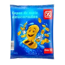 COPOS-DE-MAIZ-AZUCARADOS-DIA-X-200GR