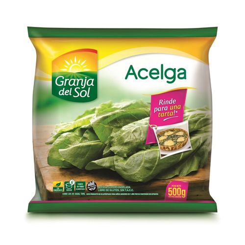 ACELGAS-SUPERCONG-G--SOL-500GR