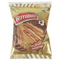 ALFAJOR-TRIPLE-CHOCOLATE-TERRABUSI-70GR