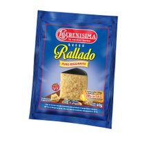 QUESO-RALLADO-LA-SERENISIMA-40-GR