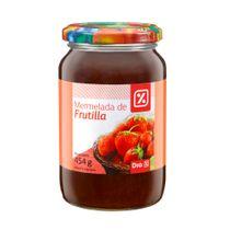 MERMELADA-FRUTILLA-DIA-454-GR