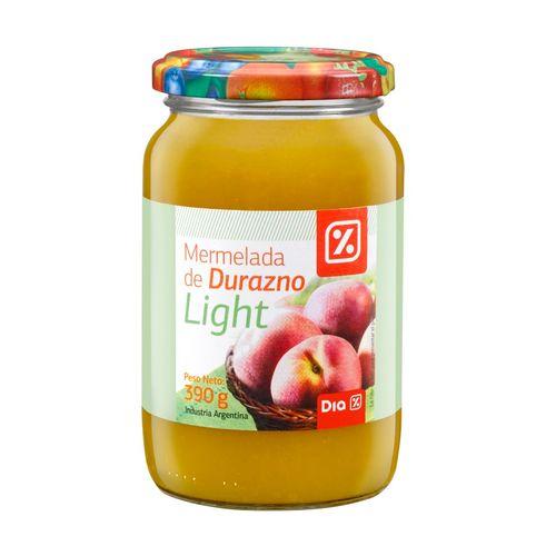 MERMELADA-LIGHT-DURAZNO-DIA-390GR